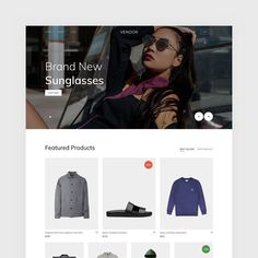 Jenia Stratila в Instagram: «#userinterface #userexperience #uidesign #uxdesign #uxui #uiux #ui #ux #webdesign #ecommerce #shop #template #bootstrap #design #dribbble…» Ecommerce Shop, User Experience, Ui Ux, Ux Design, User Interface, Best Sellers, Template, Brand New, Journal