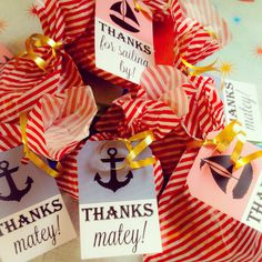 Goodie bags #mommyimoments Goodie Bags, Love Photography, Giveaways, Favors, Thankful, Gift Wrapping, Gifts, Gift Wrapping Paper, Favor Bags