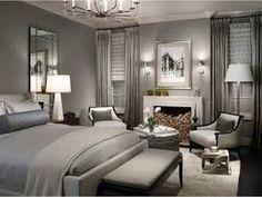 Resultado de imagen para habitaciones elegantes