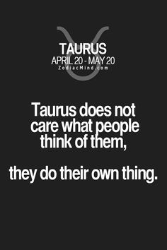 Aries Taurus Cusp, Taurus Traits, Taurus Woman, Taurus And Gemini, Capricorn Facts, Zodiac Facts, Pisces Horoscope, Pisces Zodiac, Fun Facts About Yourself