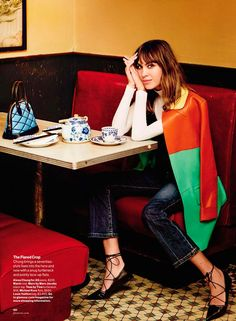 Alexa_Chung-AG_Jeans-Collection-Editorial-Inspiration-Blue_Denim-9