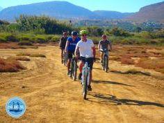 OUTDOOR KRETA - Mykonos Greece, Crete Greece, Athens Greece, Santorini, Places To Travel, Travel Destinations, Holiday News, Heraklion, Greek Isles