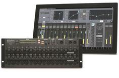 www.audioshop.co - PreSonus StudioLive RM32 AI Rack-Mounted... - Best Price $2,179.00 Best Price