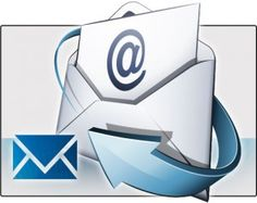 GraphicMail South Africa - Email, mobile, social marketing made easy! Email marketing tips, best practice digital marketing and more!