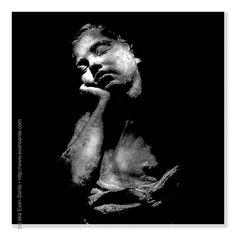 :: State of Grace - Reflections on Innocence - #ShotOniPhone Location - Metropolitan Museum of Art #NYC #NewYorkCity Subject - #Sculpture #TenderMoment Artist - Philippe Laurent Roland - Sleeping Boy Camera - Apple #iPhone6Plus #EvanSante