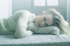 Viviannen sairaus pysäytti Ellen lukijat | Elle.fi