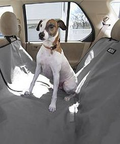 Peachy 10 Top 10 Best Selling Car Seat Cover For Pets Reviews Caraccident5 Cool Chair Designs And Ideas Caraccident5Info