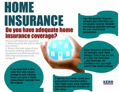 Understanding Home Insurance Policies