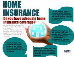 Understanding Home Insurance Policies