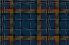Clan Cian Tartan (Carroll) Erin Go Braugh, Irish Tartan, Green Beer, Kilts, My Precious, Haberdashery, Ancestry, Genealogy, Maps