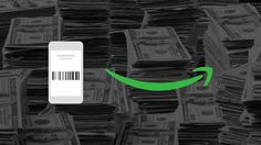 Amazon launches Amazon Cash, a way to shop its site without a bank card - http://www.sogotechnews.com/2017/04/03/amazon-launches-amazon-cash-a-way-to-shop-its-site-without-a-bank-card/?utm_source=Pinterest&utm_medium=autoshare&utm_campaign=SOGO+Tech+News