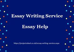 cheap creative writing editing service for mba