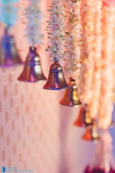 10 Indian Themed Wedding Décors for a Stand-out Wedding https://www.craftwed.com/12-indian-themed-decor-for-a-stand-out-wedding/