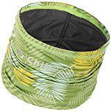 Chill Pal Multi Style Cooling Band (Greenery Full Size)