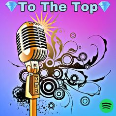 💎To The Top💎 - playlist by Luis Lyness | Spotify Philosophy Of Time Travel, Live For Yourself, Music, Top, Instagram, Musica, Musik, Muziek, Music Activities