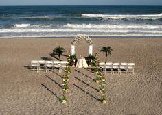 cheap beach wedding,beach wedding ideas,cheap beach wedding ideas
