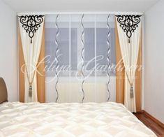 Schlafzimmer vorhänge ~ Referenzen gardinen strunz in mamming curtain s pinterest