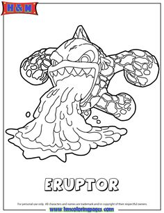 """[fancy_header3]Like this cute coloring book page? Check out these similar pages:[/fancy_header3][jcarousel_blog column=""""4"""" category_in=""""226"""" showposts=""""50"""" scroll=""""1"""" wrap=""""circular"""" disable=""""title,meta,more,date,visit""""]"""