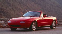 The 51 Coolest Cars Ever Made