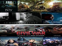 """il Cinema a modo mio: """"Nei migliori cinema"""", un assaggio cinematografico..."""