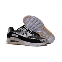 online retailer e34c7 c7adf Cheap Nike Running Shoes For Sale Online   Discount Nike Jordan Shoes  Outlet Store - Buy Nike Shoes Online   - Cheap Nike Shoes For Sale,Cheap  Nike Jordan ...