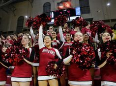 """FiveThirtyEight: """"Shut Up About Harvard"""" -- A focus on elite schools ignores the issues most college students face."""
