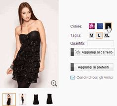 Product Image Galleries