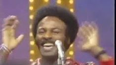 o'jays love train soul train - YouTube