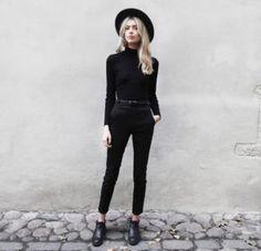 negro-minimalista