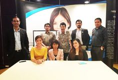 GenieTech Participates in the Annual South East Asia Retail Expansion Summit - Genie Technologies Inc (GenieTech) G News, Southeast Asia, The Expanse, Retail, Sleeve, Retail Merchandising