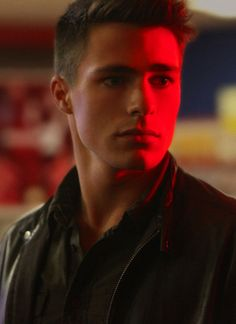 "We've got some sad news for ""Teen Wolf"" fans. Colton Haynes has confirmed that he won't be returning to the series for its third season, set to debut next summer on MTV."