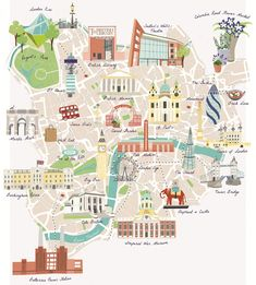 Marble Arch London Map.20 Best London Map Images London Map London Travel London England