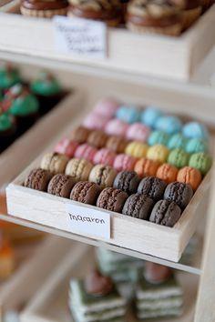 At My Sweet Shop♥ | Flickr - Photo Sharing!