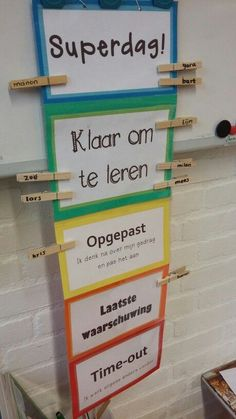 Belohnungsmesser im Klassenzimmer - afspraken - Burlap Wreath Co Teaching, Teaching Tools, Classroom Organisation, Classroom Management, Teach Like A Champion, Visible Learning, School Hacks, Home Schooling, School Classroom