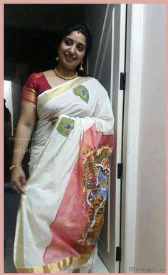 Beautiful Women Over 40, Beautiful Girl Indian, Most Beautiful Indian Actress, Beautiful Girl Quotes, Beautiful Saree, Indian Natural Beauty, Indian Beauty Saree, Cute Beauty, Beauty Full Girl