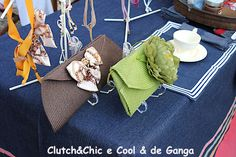clutch&chic: Eventos Clutch and Chic