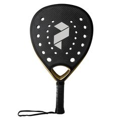 D50 - Pure 32. Padel Racket | True Padel: www.pure32.nl Rackets, Pure Products