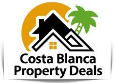 Find your dream #Spanish #property in the #costablanca from #benidorm to #albir #altea #calpe #lanucia #alfazdelpi #moraira #benitachell #javea #denia #pedregeur #jalon #orba and surrounding areas