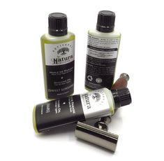 Shaving oil for Men and Women Pre-shave Oil for all Skin | Etsy Natural Lips, Natural Skin Care, Oils For Men, Pre Shave, Shaving Oil, Shave Gel, Hemp Oil, Castor Oil, Argan Oil