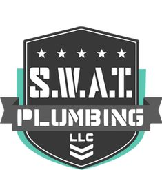 At SWAT Plumbing of North Richland Hills, our team of licensed and professional plumbers have years of training and experience with every type of sewer line issue. Keeping your sewer line in top-notch condition is crucial to the overall maintenance of your entire plumbing system. Make sure to contact SWAT Plumbing today to discuss our sewer line Hydro Jetting service.