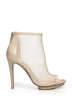 Sandales VIKUS/MET by San Marina ! | Shoes | Pinterest | Gold and Met