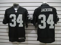 7 Best Authentic Ronnie Lott Jersey: Raiders Big & Tall Elite  for sale