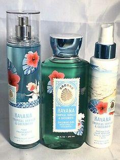 bath and body gifts - Fragrance ~ bath and body works Bath Body Works, Bath N Body, Bath And Body Works Perfume, Bath And Bodyworks, Hair Gel, Body Spray, Smell Good, Hacks, Body Wash