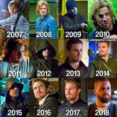 20 Superhot Stephen Amell Moments That Will Make You Swoon Oliver Queen Arrow, Memes Arrow, The Flash, Grant Gustin, Heroes Dc Comics, Series Dc, Arrow Comic, Arrow Tv Series, Arrow Serie