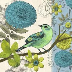 Artist Jennifer Brinley | Frolic | Pinterest | Jennifer O'neill ...