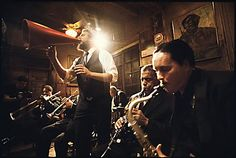 band photography - Google Search