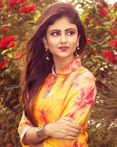 Top 100 Hottest Desi Girls Wallpapers of Pakistani Indian Girls Beautiful Girl Photo, Cute Girl Photo, Beautiful Girl Indian, Beautiful Girl Image, Most Beautiful Indian Actress, Simply Beautiful, Beautiful Women, Beautiful Actresses, Beautiful Girl Wallpaper