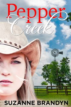 Rural Romantic Suspense Old Flame, Local Police, Police Officer, Ebooks, Romantic, Stuffed Peppers, Cattle, Fails, Parents