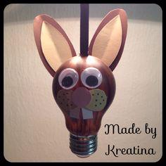 Kalle-kanin
