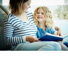 ... Single Mom on Pinterest | Single parenting, Single moms and Single